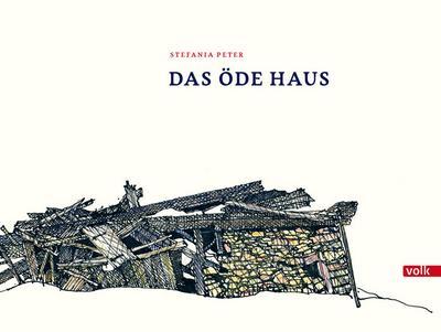 das-ode-haus
