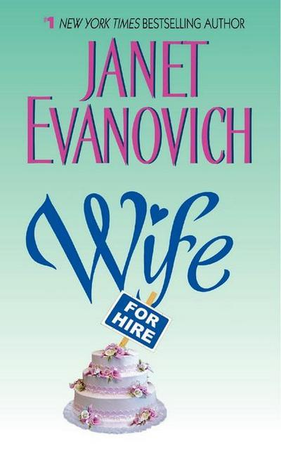 wife-for-hire