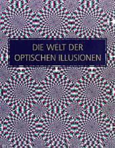 die-welt-der-optischen-illusionen