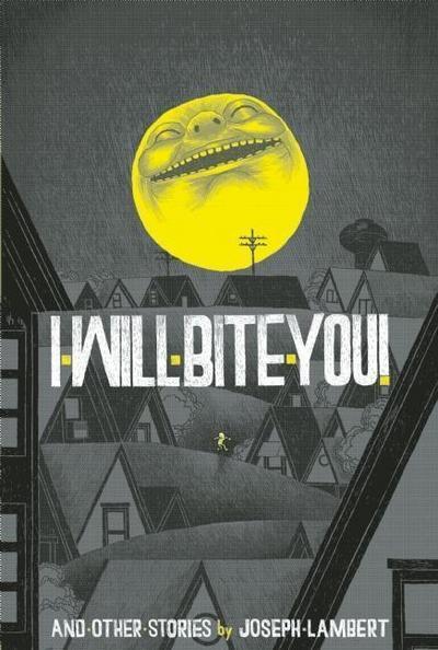 i-will-bite-you-, 16.09 EUR @ rheinberg
