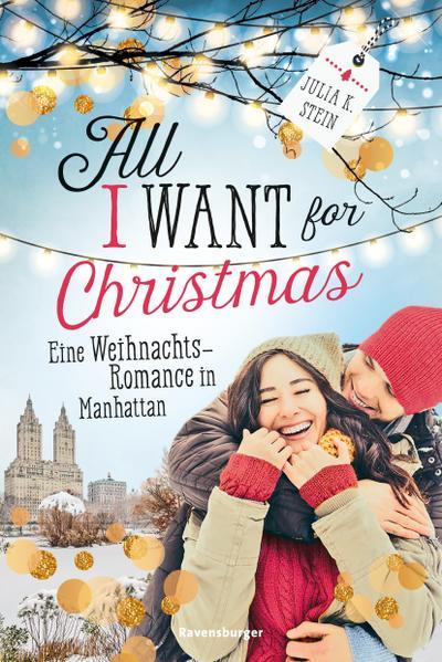 all-i-want-for-christmas-eine-weihnachts-romance-in-manhattan