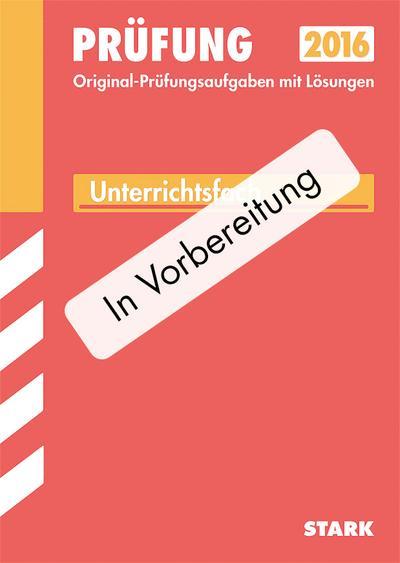 abschlussprufung-hauptschule-hessen-mathematik-losungsheft