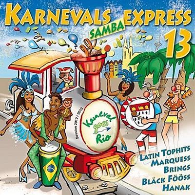 karnevalsexpress-13