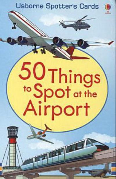50-things-to-spot-at-the-airport-activity-and-puzzle-cards-