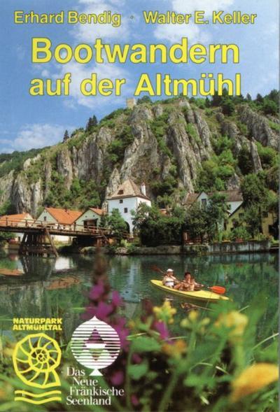 bootwandern-auf-der-altmuhl-naturpark-altmuhltal-neues-frankisches-seenland