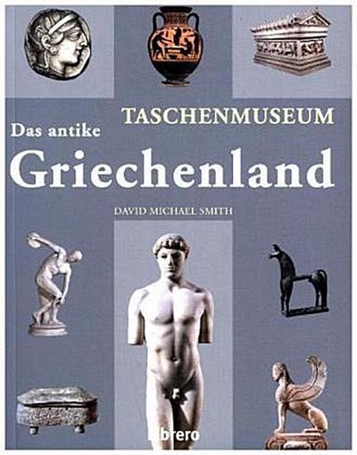 das-antike-griechenland-taschenmuseum