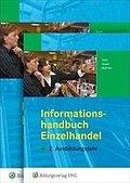 Informationspaket Einzelhandel. 2. Ausbildungsjahr