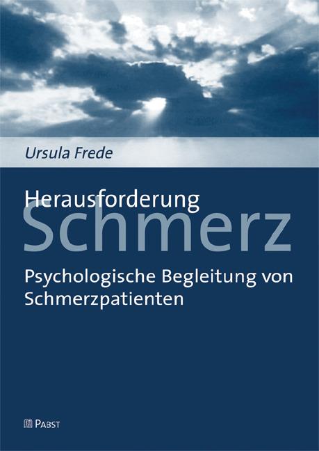Herausforderung-Schmerz-Ursula-Frede