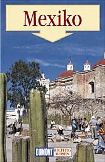 dumont-richtig-reisen-mexiko