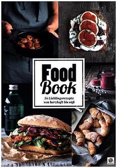 food-book-56-lieblingsrezepte-von-herzhaft-bis-su-