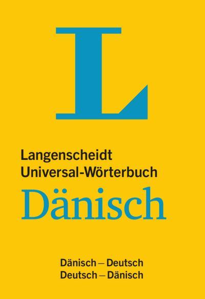 langenscheidt-universal-worterbuch-danisch-mit-tipps-fur-die-reise-danisch-deutsch-deutsch-danisc