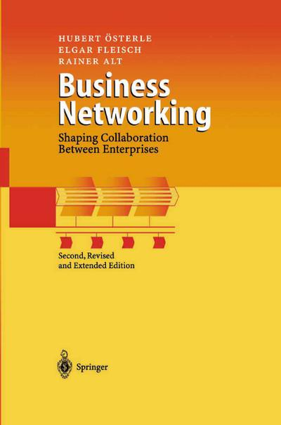 business-networking-shaping-collaboration-between-enterprises
