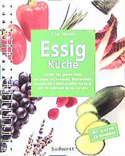 essig-kuche, 4.68 EUR @ regalfrei-de