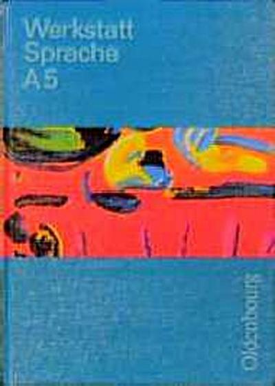 werkstatt-sprache-ausgabe-a-fur-baden-wurttemberg-werkstatt-sprache-ausgabe-a-bd-5-sprachbuch