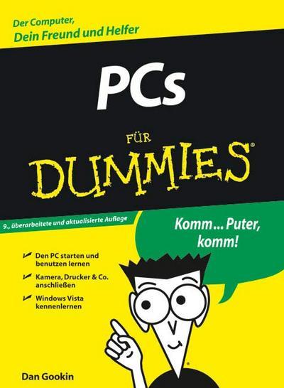 pcs-fur-dummies