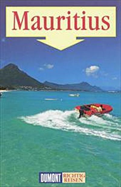 dumont-richtig-reisen-mauritius