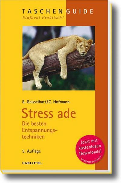 stress-ade-die-besten-entspannungstechniken