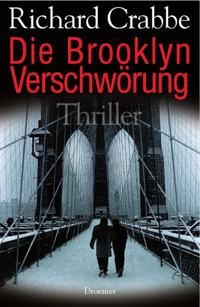 die-brooklyn-verschworung-thriller