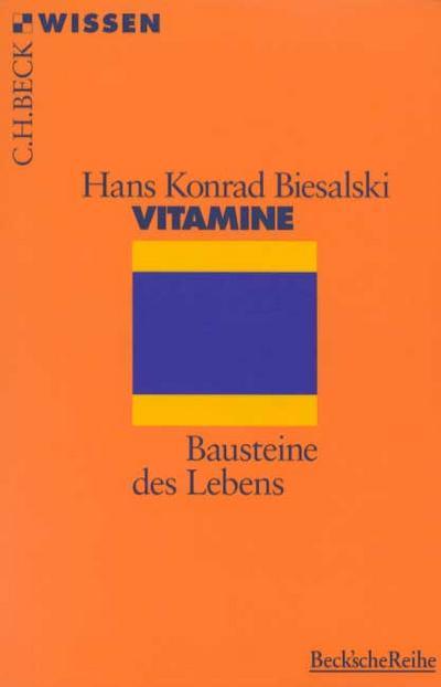 vitamine-bausteine-des-lebens