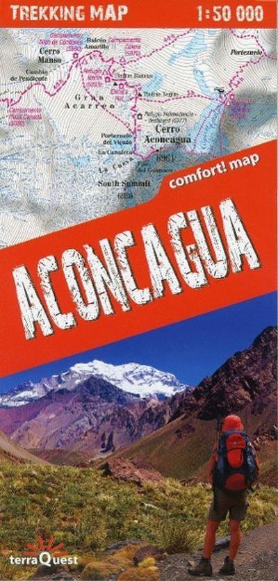 aconcagua-trekking-map-