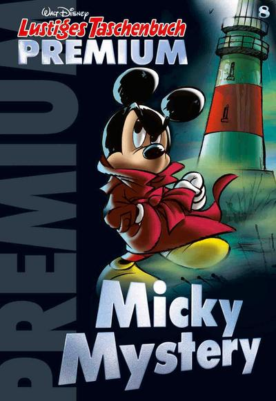lustiges-taschenbuch-premium-08-micky-mystery