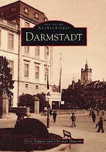 Darmstadt-Fritz-Deppert