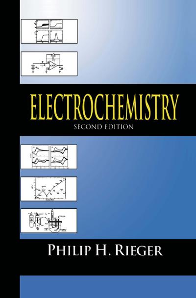 electrochemistry-schaum-s-outlines-