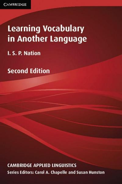 learning-vocabulary-in-another-language-paperback, 32.65 EUR @ regalfrei-de