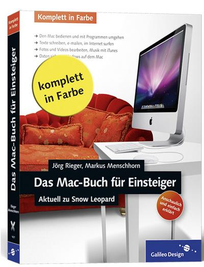 das-mac-buch-fur-einsteiger-der-visuelle-einstieg-inkl-itunes-iphoto-netzwerke-internet-finde