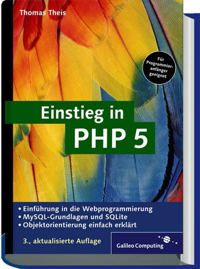 einstieg-in-php-5-fur-einsteiger-in-die-webprogrammierung-inkl-mysql-grundlagen-galileo-computin