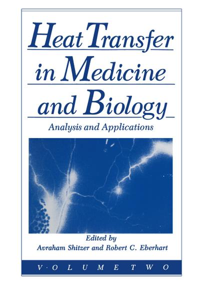 heat-transfer-in-medicine-and-biology