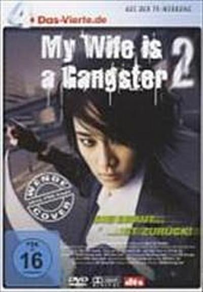 my-wife-is-a-gangster-2-das-vierte-edition