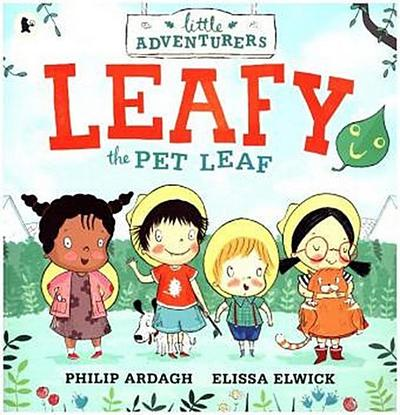the-little-adventurers-leafy-the-pet-leaf