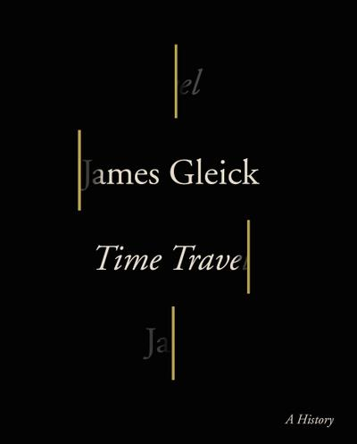 time-travel-a-history