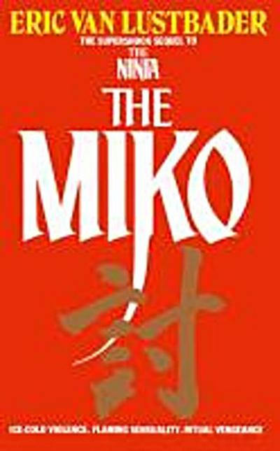 miko-panther-books-