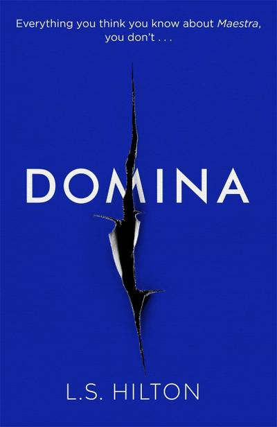 domina-more-dangerous-more-shocking-the-thrilling-new-bestseller-from-the-author-of-maestra