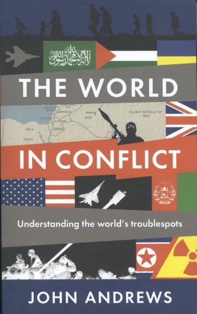 the-world-in-conflict