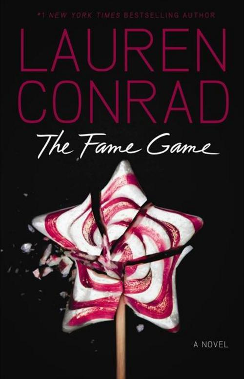 The-Fame-Game-01