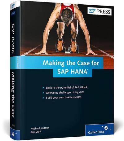 business-cases-for-sap-hana-sap-press-englisch-