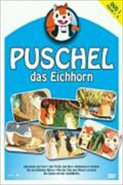 puschel-das-eichhorn-dvd-1