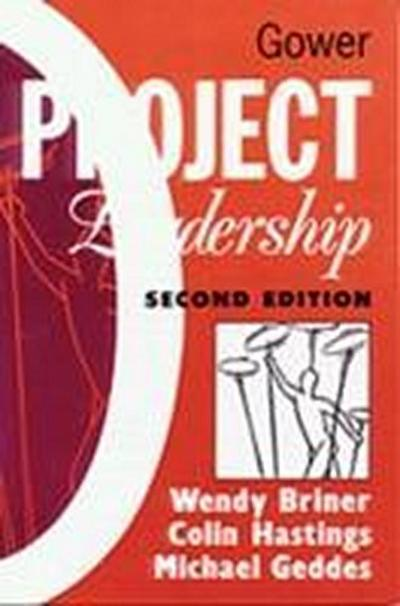 project-leadership
