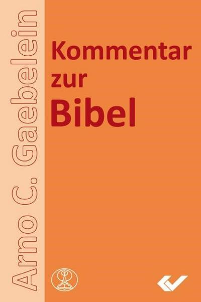 kommentar-zur-bibel-altes-und-neues-testament