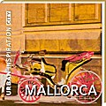 Mallorca (urban inspiration city)