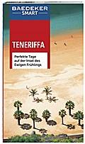 Baedeker SMART Reiseführer Teneriffa: Perfekt ...