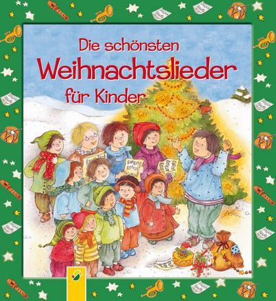 die-schonsten-weihnachtslieder-fur-kinder