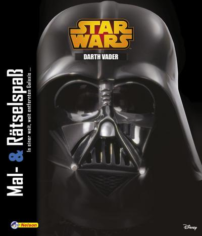 star-wars-mal-und-ratselspa-darth-vader
