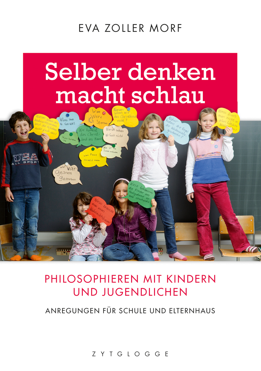 Selber-denken-macht-schlau-Eva-Zoller-Morf