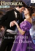 In den Armen des Duke