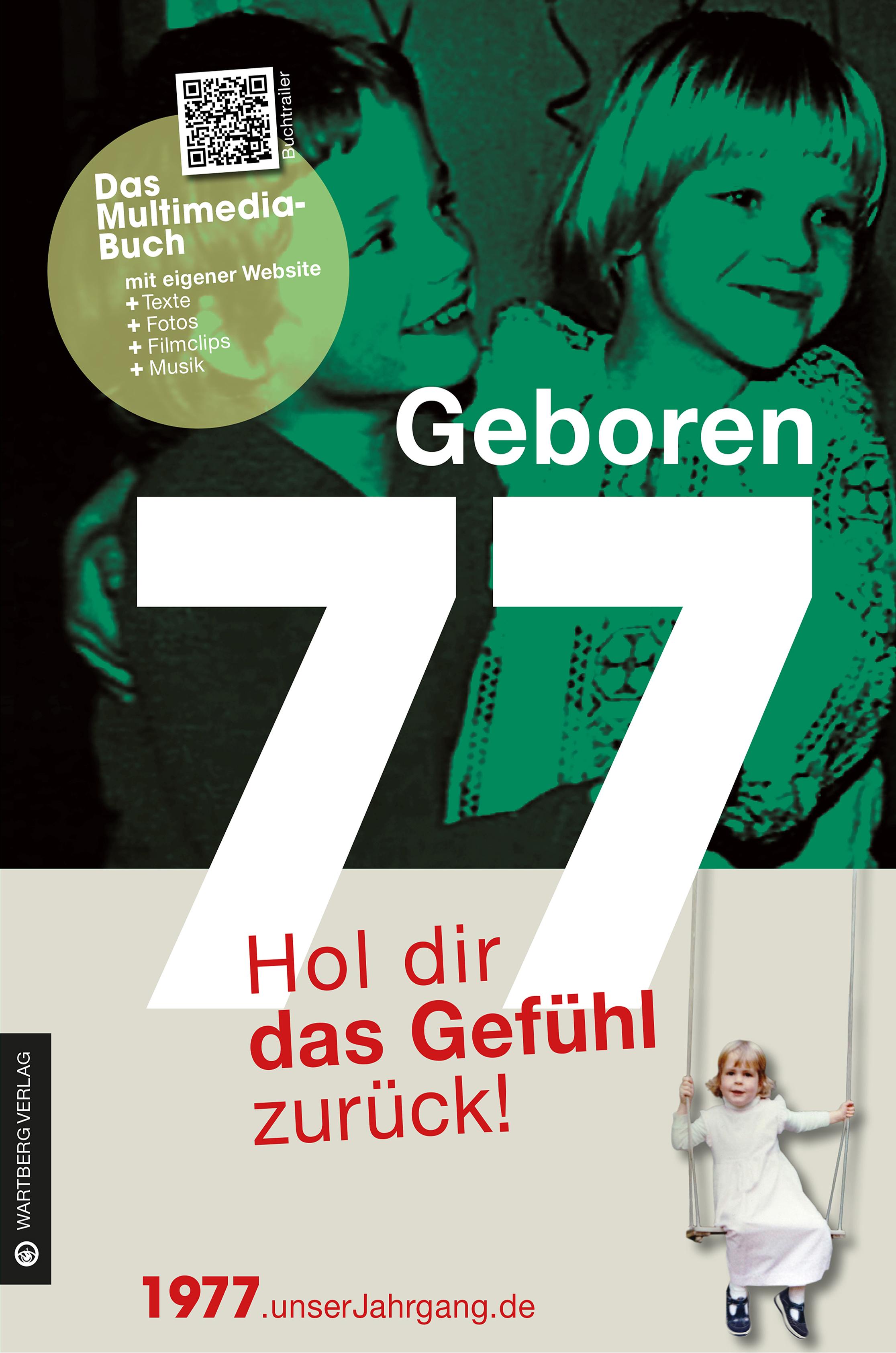 Katrin-Matthes-Geboren-1977-Hol-dir-das-Gefuehl-zurueck-9783831328772