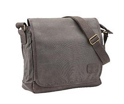 pride-and-soul-umhangetasche-reckless-messengerbag-canvas-lederimitat-mix-grau-braun-47305